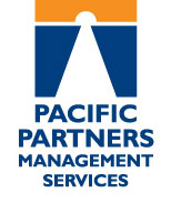 Pacific Partners Management Services